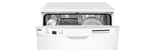 Πλυντήριο Πιάτων 45cm