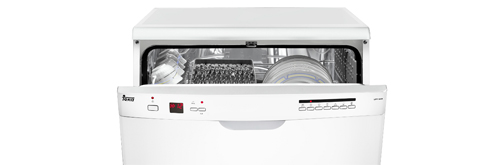 Πλυντήριο Πιάτων 60cm
