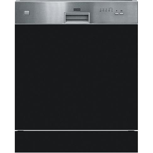 Dishwasher FDWS 55 M S