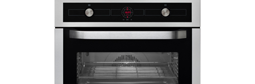 Oven Hydroclean®
