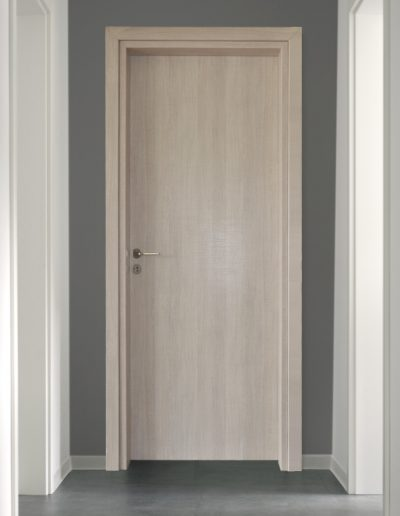 porta-2