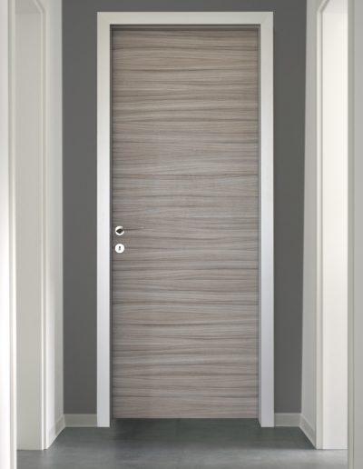 porta-3