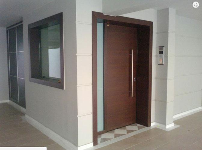 porta asfaleias-1