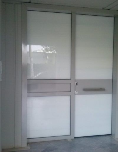 porta asfaleias-10