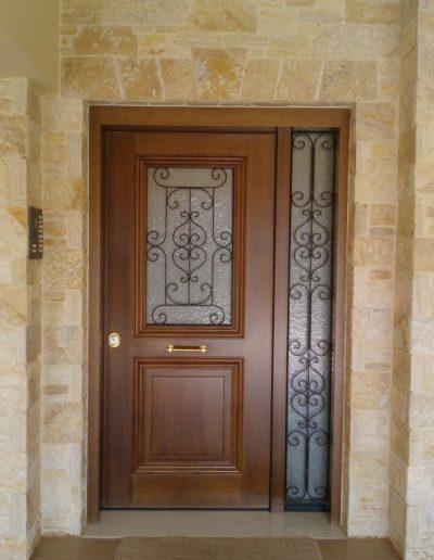 porta asfaleias-11