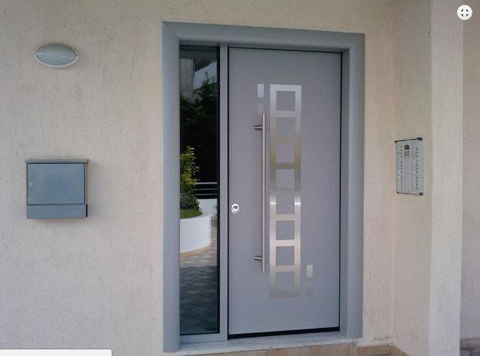 porta asfaleias-2