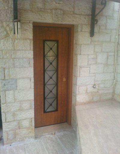 porta asfaleias-4
