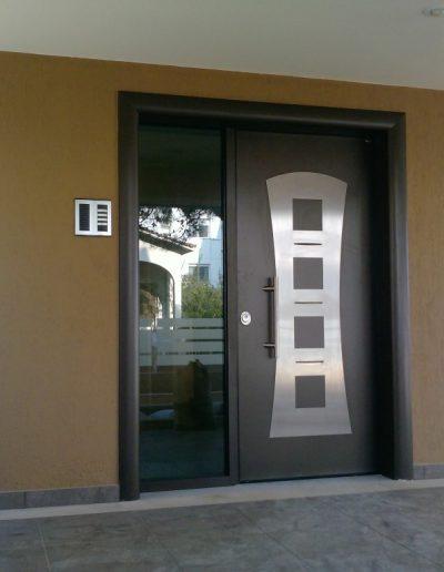 porta asfaleias-5