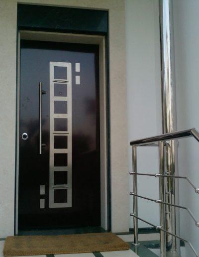 porta asfaleias-6