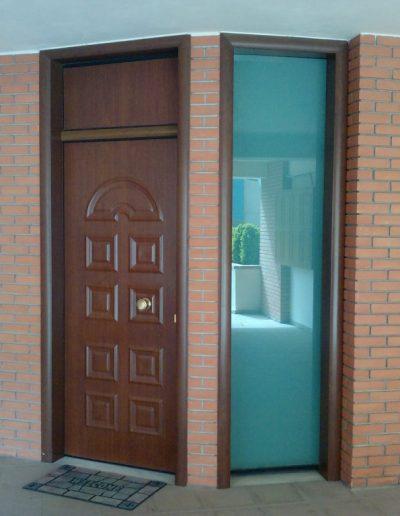 porta asfaleias-7