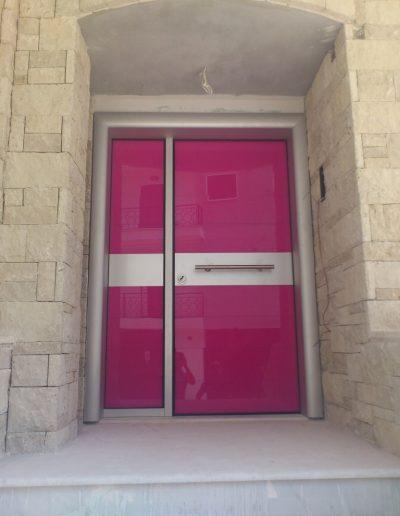 porta asfaleias-9