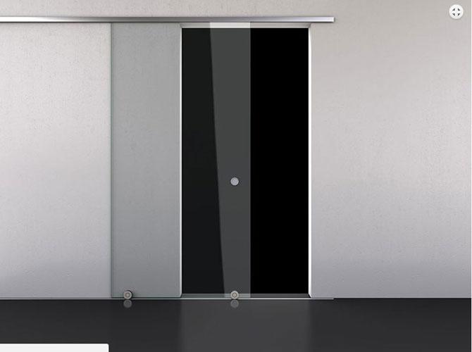 porta-esoteriki-2