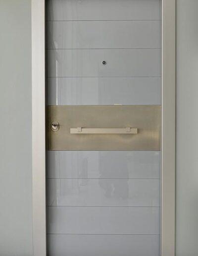 mobilcucina-porta-01