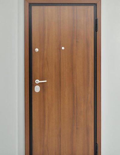 mobilcucina-porta-04